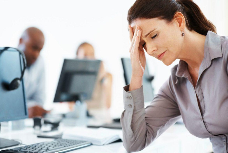 Кредит с плохой Кредитной историей: На каких условиях? Компаний ...